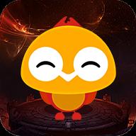 游戏鸟app下载_游戏鸟app最新版免费下载