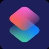 皮卡丘充电提示音app下载_皮卡丘充电提示音app最新版免费下载