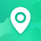护位app下载_护位app最新版免费下载