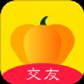 南瓜聊天app下载_南瓜聊天app最新版免费下载