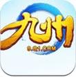 九州OLv1.0手游下载_九州OLv1.0手游最新版免费下载