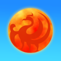 云知鸟app下载_云知鸟app最新版免费下载