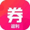 五折天app下载_五折天app最新版免费下载