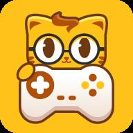 七猫小游戏app下载_七猫小游戏app最新版免费下载