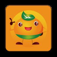 3733游戏盒app下载_3733游戏盒app最新版免费下载