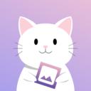 图叨叨app下载_图叨叨app最新版免费下载