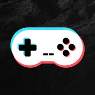有的玩app下载_有的玩app最新版免费下载