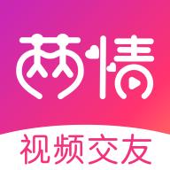 两情app下载_两情app最新版免费下载
