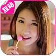 甜甜爱之旅手游下载_甜甜爱之旅手游最新版免费下载