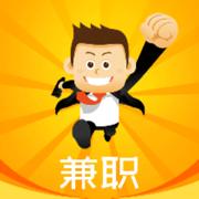 薇薇兼职app下载_薇薇兼职app最新版免费下载