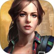 最后的保卫者手游下载_最后的保卫者手游最新版免费下载