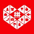 拼多多特价版app下载_拼多多特价版app最新版免费下载