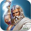 英雄世界手游下载_英雄世界手游最新版免费下载