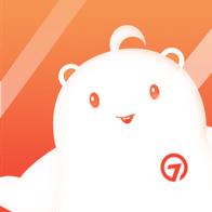 七果游戏app下载_七果游戏app最新版免费下载