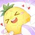菠萝漫画app下载_菠萝漫画app最新版免费下载