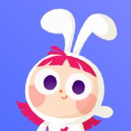 亲宝玩数学app下载_亲宝玩数学app最新版免费下载