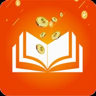 网红书城app下载_网红书城app最新版免费下载