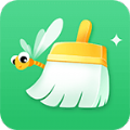 蜻蜓清理大师app下载_蜻蜓清理大师app最新版免费下载