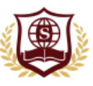 世外小语app下载_世外小语app最新版免费下载