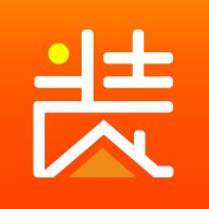 优装致品app下载_优装致品app最新版免费下载