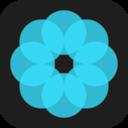 超清壁纸大全app下载_超清壁纸大全app最新版免费下载