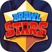 矿星之争BrawlStars手游下载_矿星之争BrawlStars手游最新版免费下载
