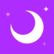 星海秀场app下载_星海秀场app最新版免费下载