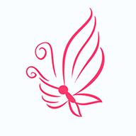 夏至小说app下载_夏至小说app最新版免费下载
