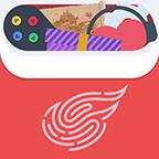 网易游戏助手app下载_网易游戏助手app最新版免费下载