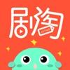 剧淘短视频app下载_剧淘短视频app最新版免费下载