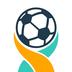 一球必应app下载_一球必应app最新版免费下载
