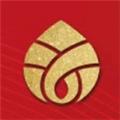 慈音短视频app下载_慈音短视频app最新版免费下载