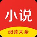 趣米小说app下载_趣米小说app最新版免费下载