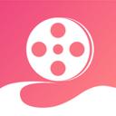 VLOG易剪辑app下载_VLOG易剪辑app最新版免费下载