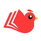 火鸟阅读app下载_火鸟阅读app最新版免费下载