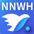 诺楠文化app下载_诺楠文化app最新版免费下载