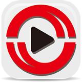虚无影视app下载_虚无影视app最新版免费下载