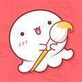 月月漫画app下载_月月漫画app最新版免费下载
