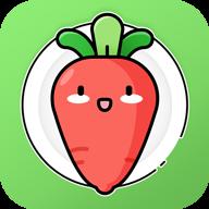 减丫瘦身食谱app下载_减丫瘦身食谱app最新版免费下载