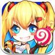 弹弹岛v2.0.4手游下载_弹弹岛v2.0.4手游最新版免费下载