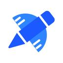 学习乐app下载_学习乐app最新版免费下载