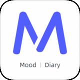 小熊日记app下载_小熊日记app最新版免费下载