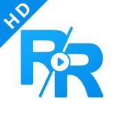 人人视频HD防闪退app下载_人人视频HD防闪退app最新版免费下载