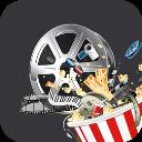电影盒子app下载_电影盒子app最新版免费下载
