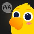 戏鸭app下载_戏鸭app最新版免费下载