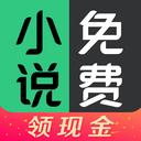 豆豆免费读书小说app下载_豆豆免费读书小说app最新版免费下载