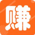 盼盼联盟兼职app下载_盼盼联盟兼职app最新版免费下载