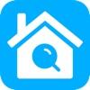 极速搜房app下载_极速搜房app最新版免费下载