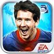 FIFA足球经理20141.2.5手游下载_FIFA足球经理20141.2.5手游最新版免费下载