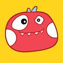 魔力恐龙app下载_魔力恐龙app最新版免费下载